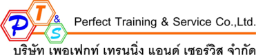 Perfect Training and Service